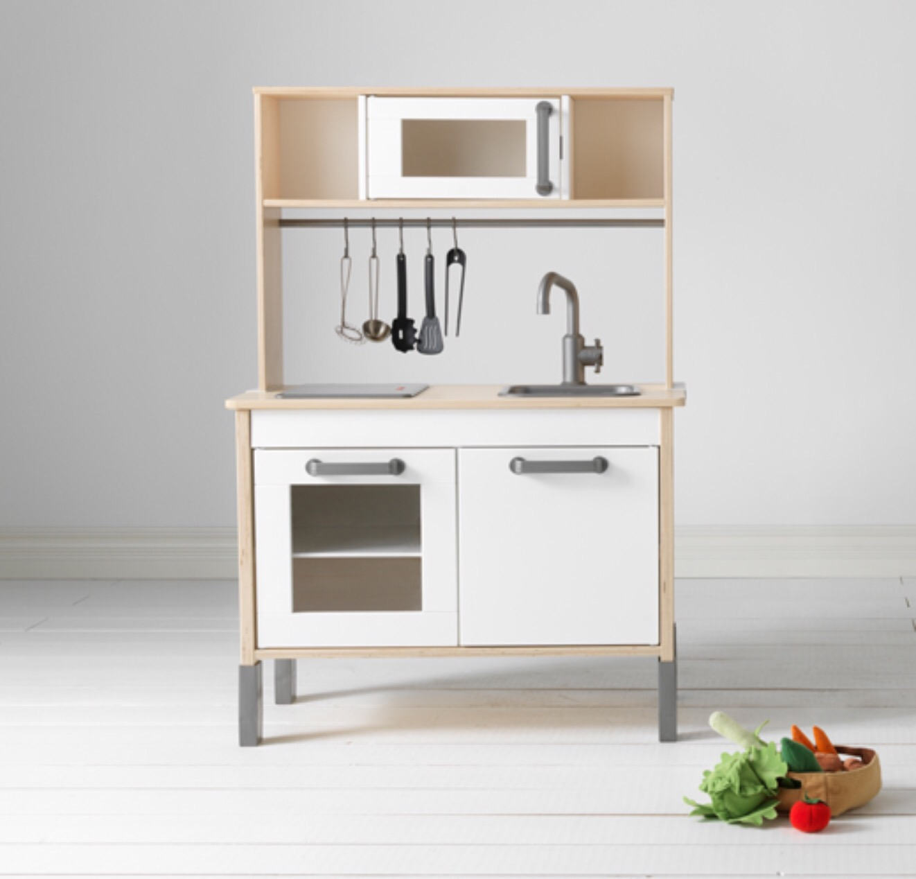 Ikea Kitchen Toy Review
