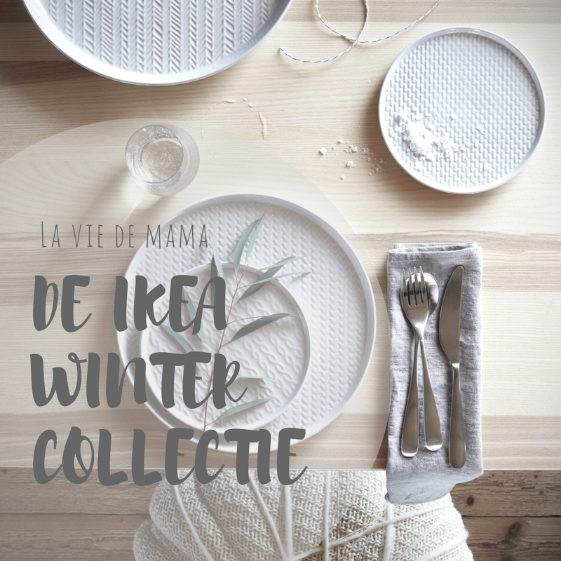 De Ikea Wintercollectie-2