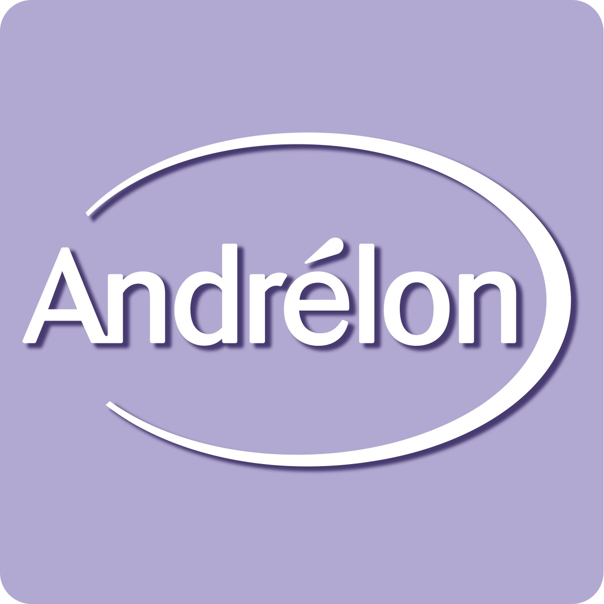 andrelon-rounded-large
