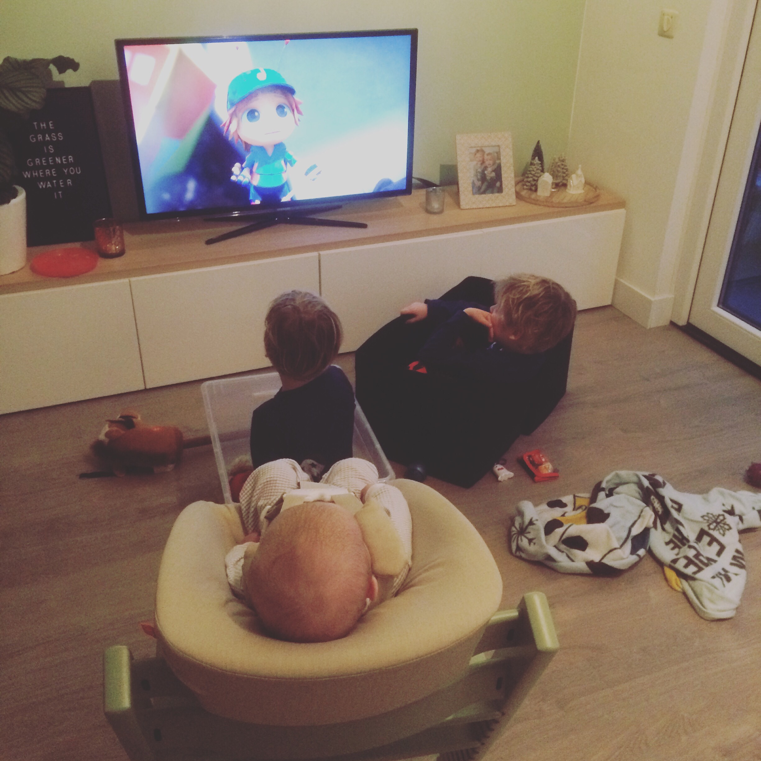 mama van drie mama mamablogger blogger kids kinderen baby laviedemama.nl
