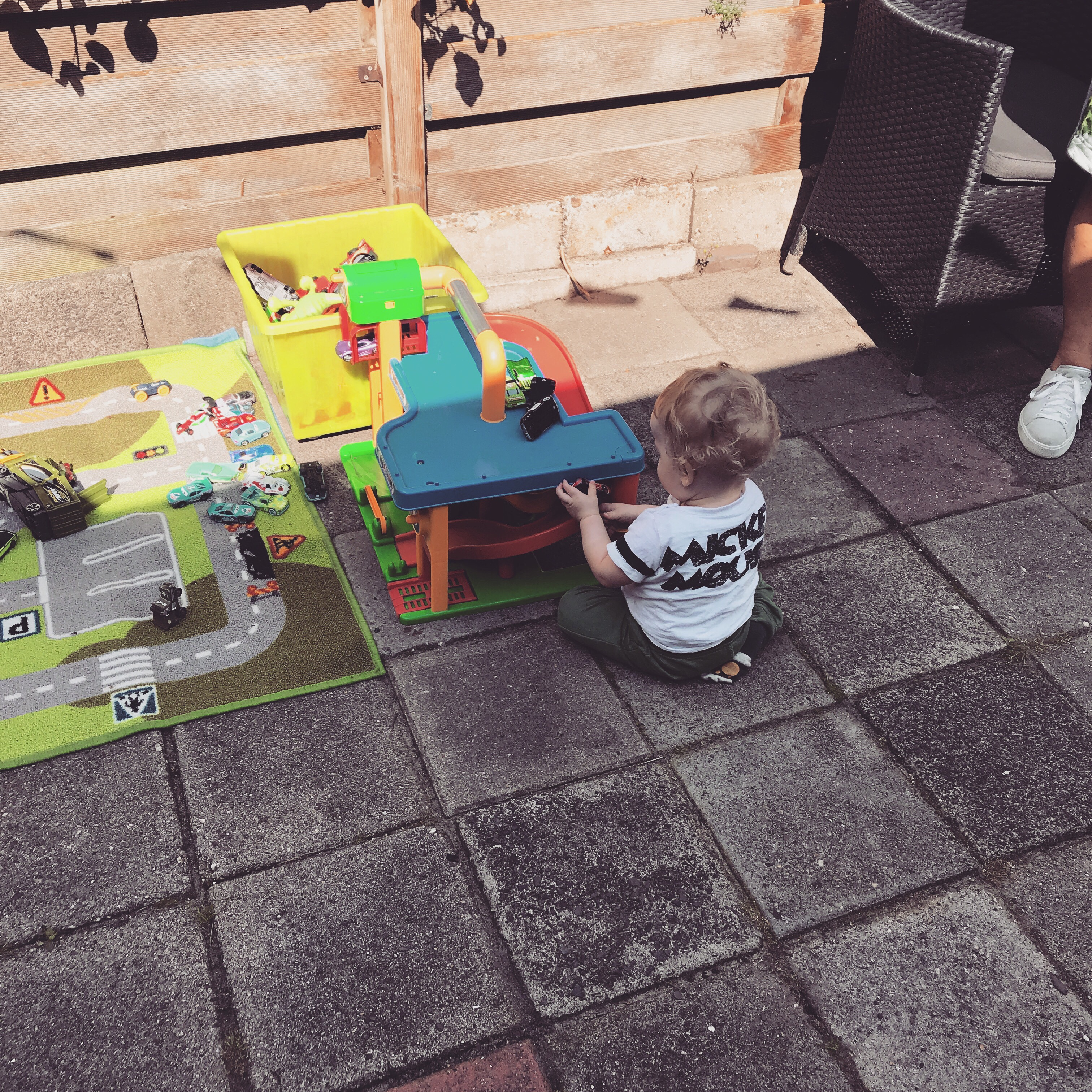 about last month september photo photos foto fotos photodiary diary overzicht mama mamablog mamablogger blog blogger lifestyle kids laviedemama.nl