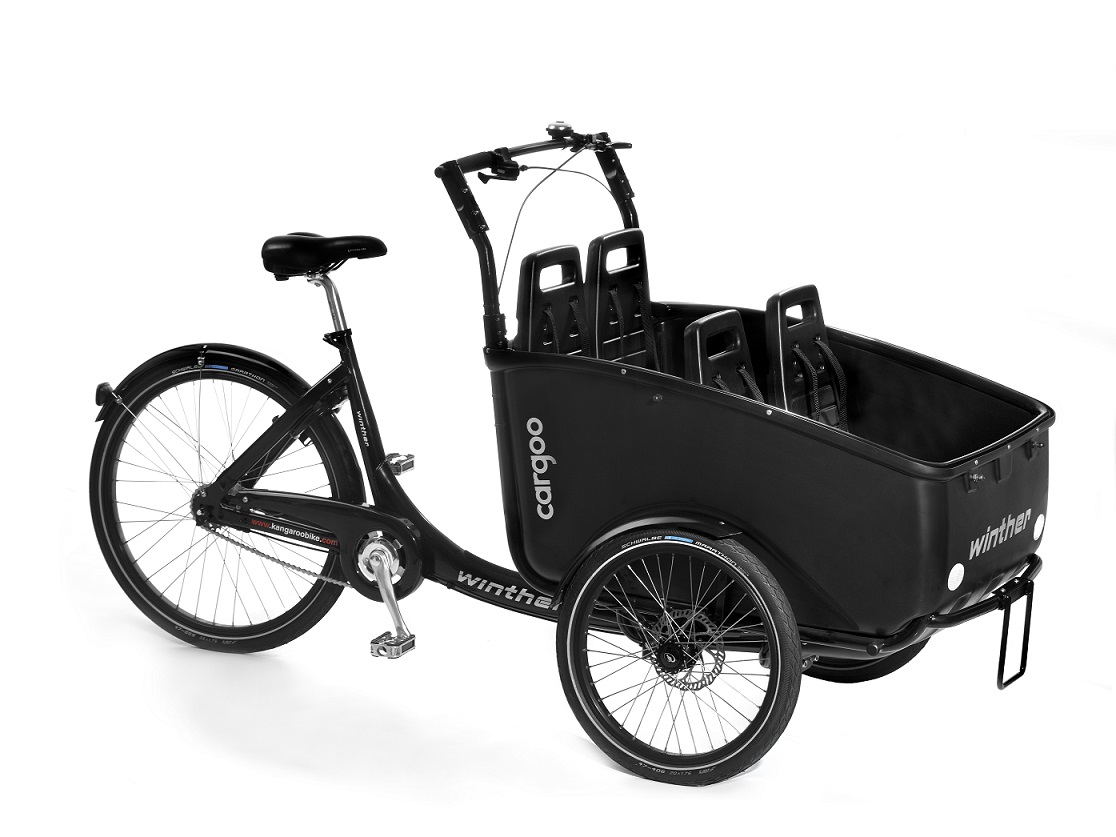 winther-cargoo-cargo-bike-1414316139
