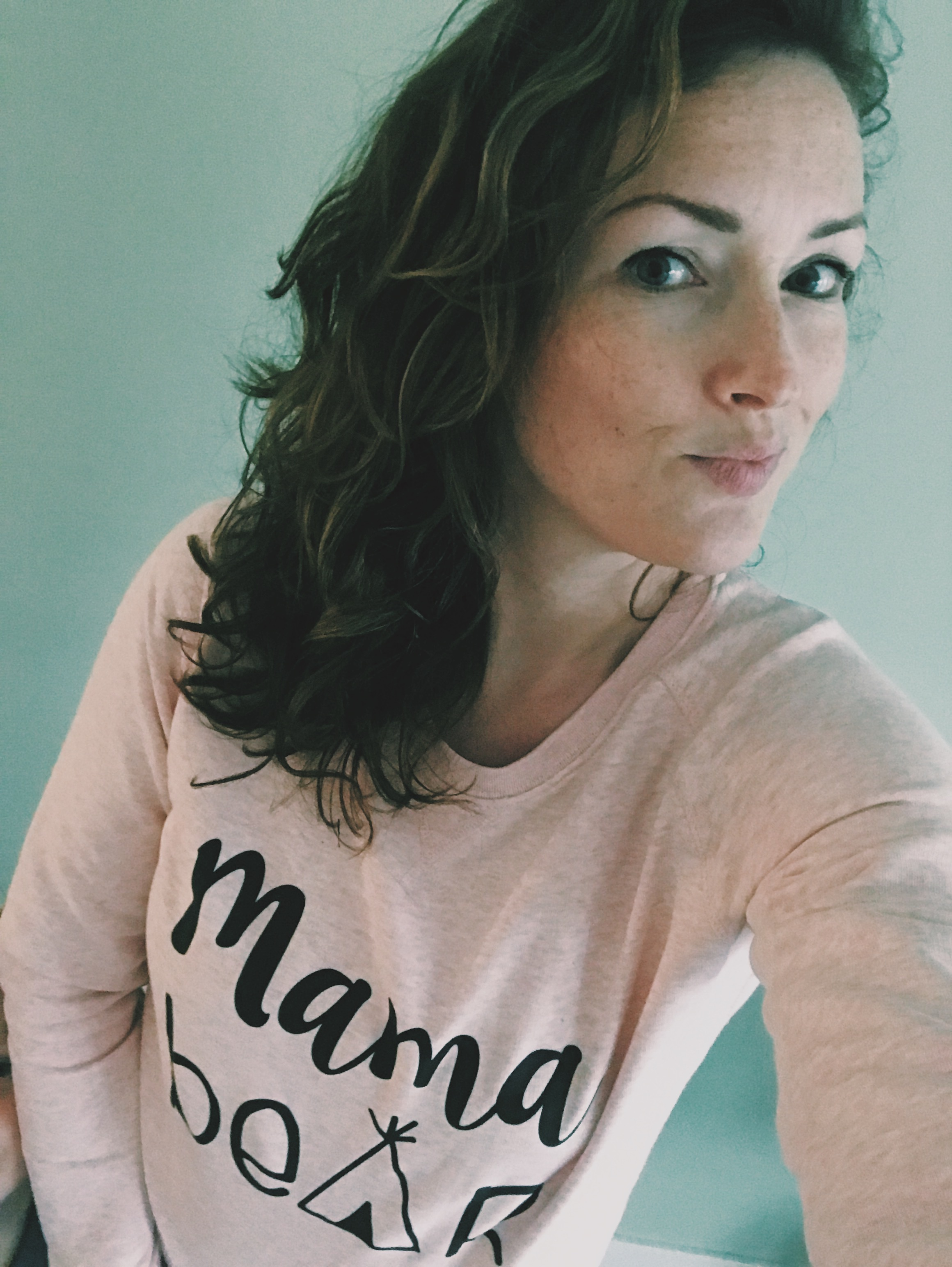 digitransfer shoppen online trui fashion mode mama mamabear mamablog mamablogger blog blogger lifestyle laviedemama.nl
