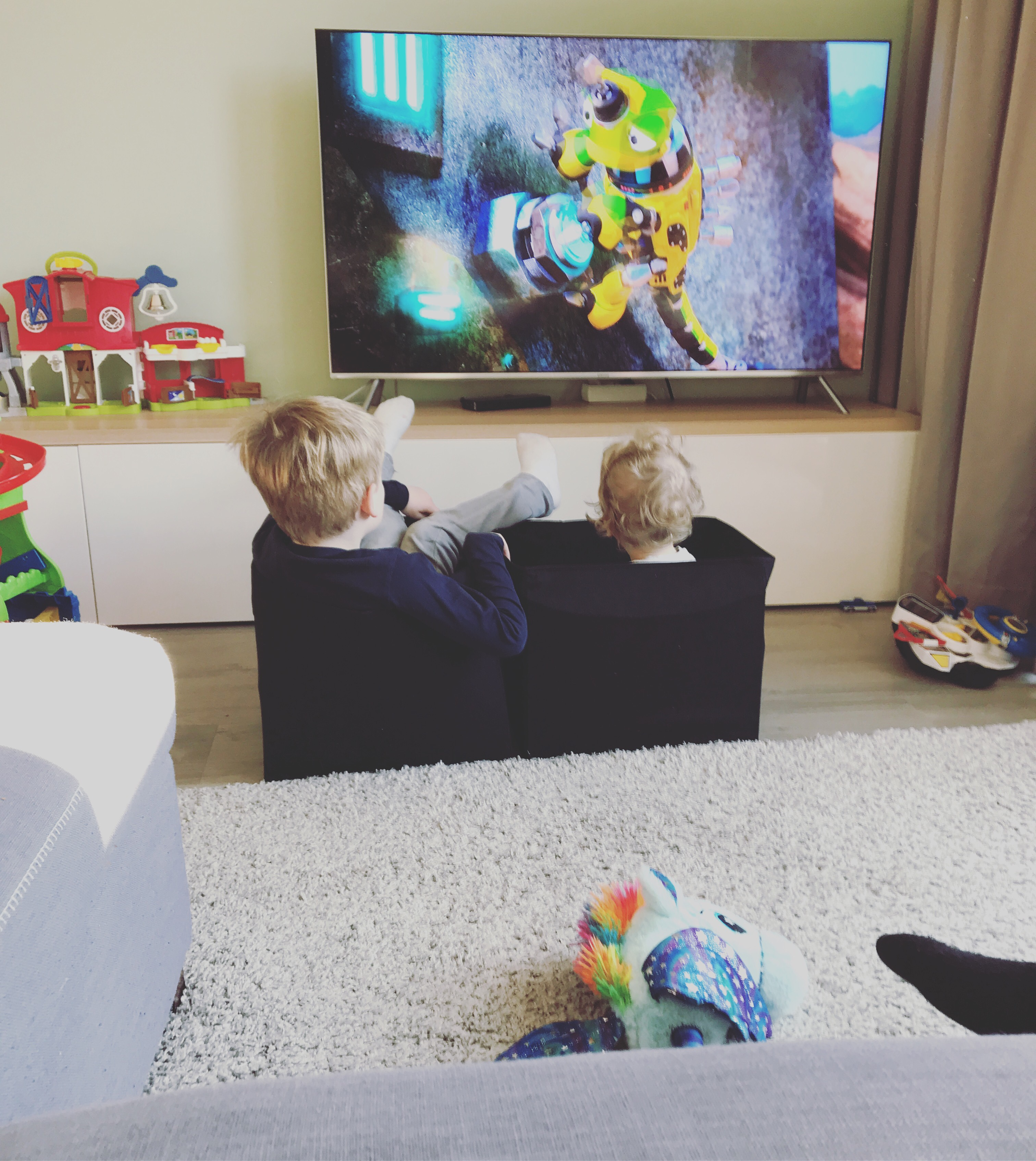 photodiary foto fotos photo photos persoonlijk leven mama mamablog blog blogger mamablogger lifestyle laviedemama.nl