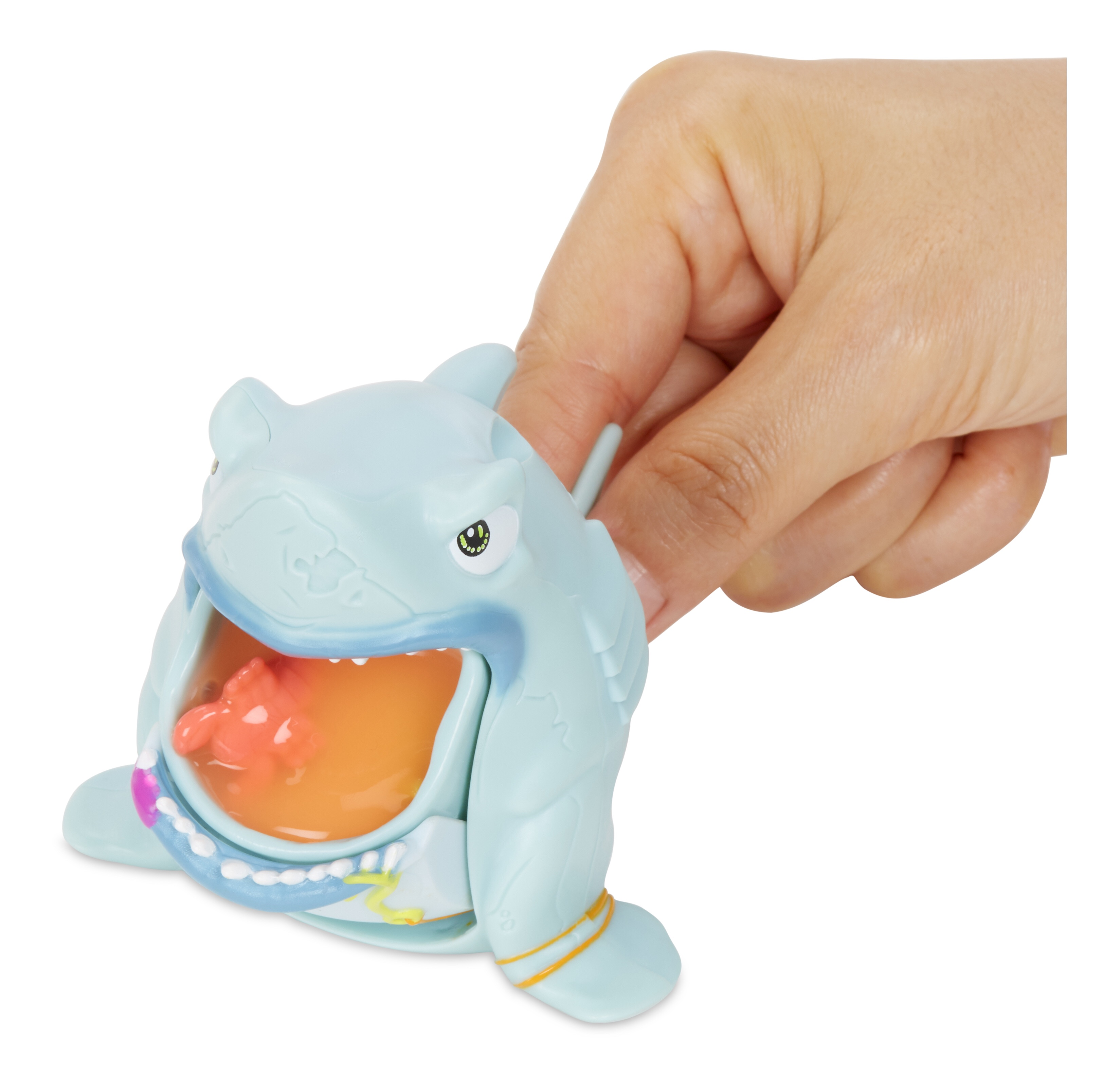 barf buddies crate creatures speelgoed slijm toys kids kinderen mama mamablog mamablogger blog blogger lifestyle laviedemama.nl