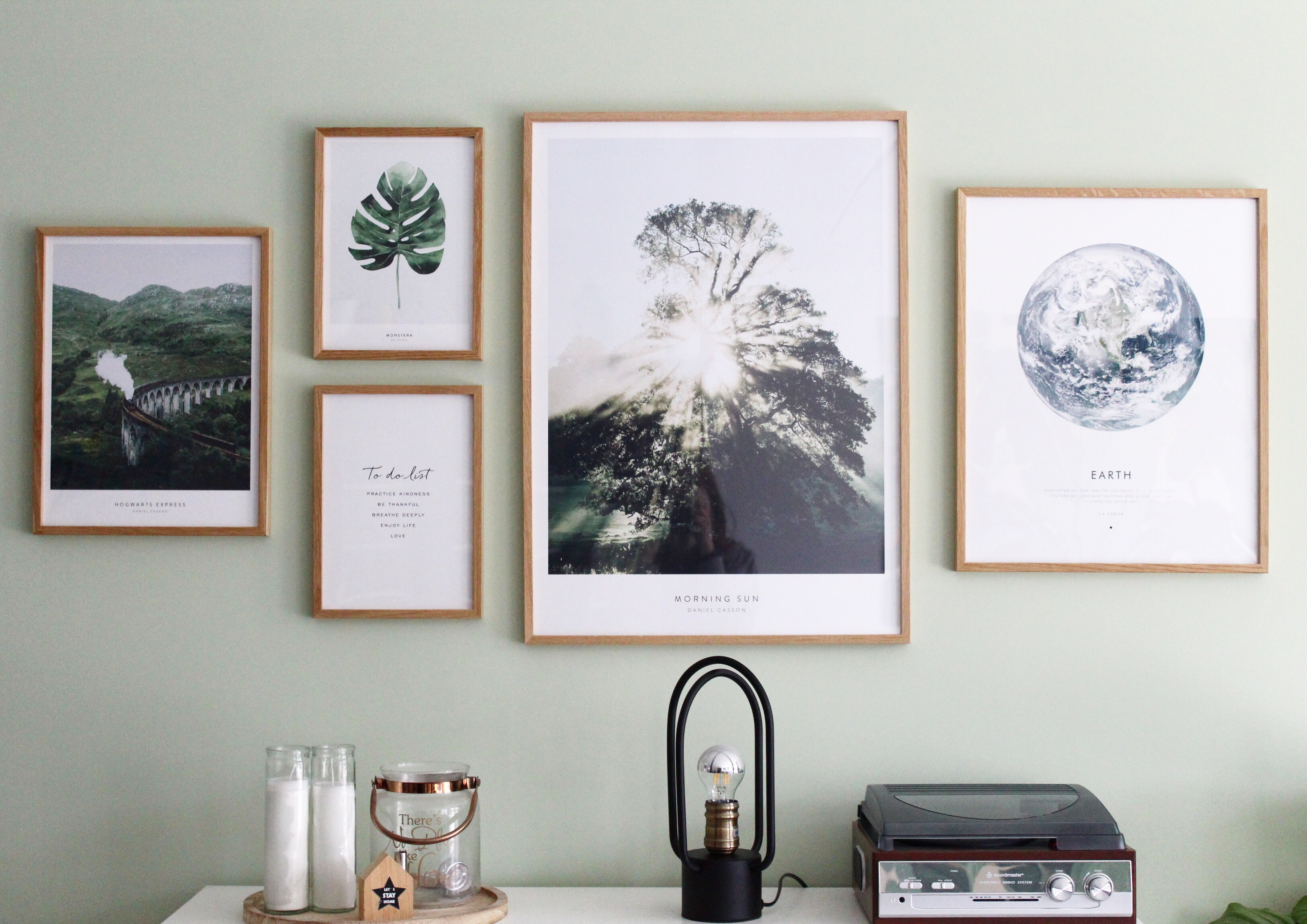 interieur posters poster posterstore interieur huis wonen lifestyle mama mamablog mamablogger blog blogger shoppen shop laviedemama.nl