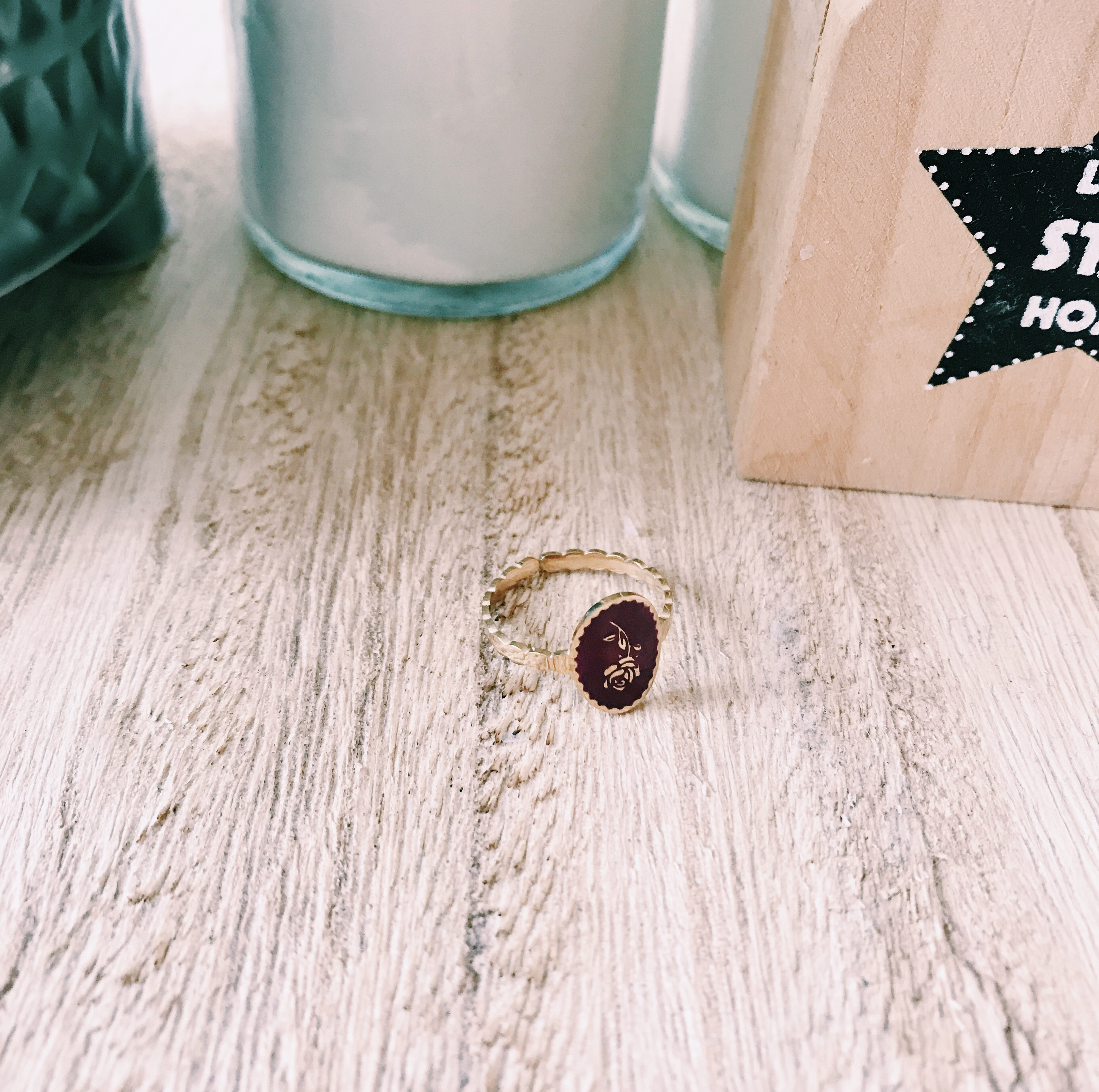 Shoppen voor mama shoplog my jewellery kleding fashion outfits mamablog mamablogger blog blogger lifestyle laviedemama.nl