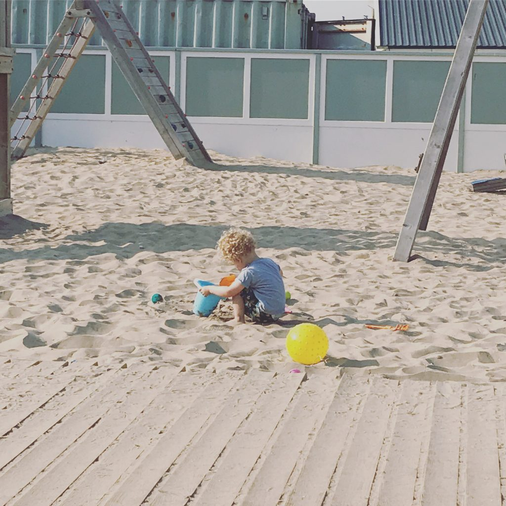 Photodiary summerspecial foto fotos photo photos zomer zomervakantie vakantie mama mamablog mamablogger blog blogger lifestyle laviedemama.nl